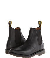 Dr. Martens - Victor Chelsea Boot