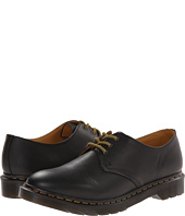 Dr. Martens - Dorian 3-Eye Shoe
