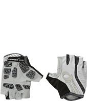 Pearl Izumi - ELITE Gel-Vent Glove