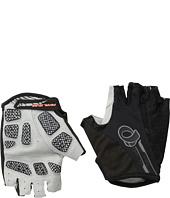 Pearl Izumi - W ELITE Gel-Vent Glove