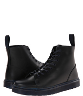 Dr. Martens - Talib 8-Eye Raw Boot