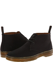 Dr. Martens - Mayport 2-Eye Desert Boot