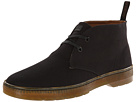 Mayport 2-Eye Desert Boot