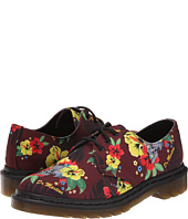 Dr. Martens - Lester 3-Eye Shoe