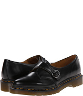 Dr. Martens - Agnes Pointed Monk