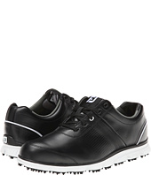 FootJoy - DryJoys Tour Casual