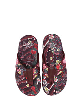 Dr. Martens - Mana Toe Post