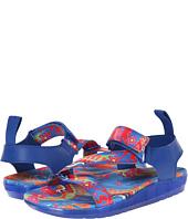 Dr. Martens - Balfour Z-Strap Sandal