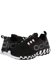 adidas Running - Vigor 5