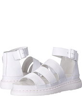 Dr. Martens - Clarissa Chunky Strap Sandal