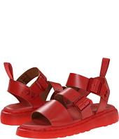 Dr. Martens - Gryphon Strap Sandal