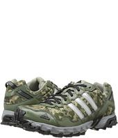 adidas Running - Thrasher 1.1 M