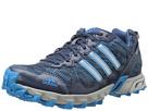 adidas Running Thrasher 1.1 M