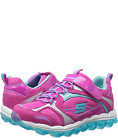 SKECHERS KIDS - SKECH Air 80220L (Little Kid/Big Kid)