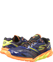 SKECHERS KIDS - GOrun 4 95695L (Little Kid/Big Kid)