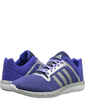 adidas Running - CC Fresh 2 W