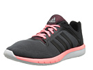 adidas Running CC Fresh 2 W