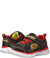 SKECHERS KIDS - Synergy - Mini Dash 95090N (Toddler/Little Kid)