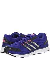adidas Running - Powerblaze W