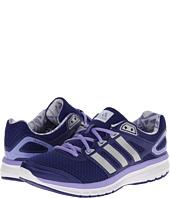 adidas Running - Duramo 6 W