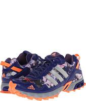adidas Running - Thrasher 1.1 W