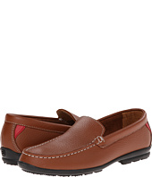 FootJoy - Club Casual Loafer