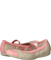 Clarks Kids - Dance Brite (Little Kid/Big Kid)
