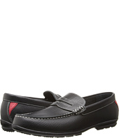 FootJoy - Club Casual Penny Loafer