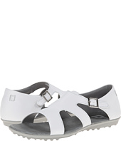 FootJoy - Fashion Sandal