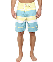 Life is good - Bold Coast Boardshorts