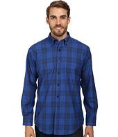 Pendleton - Sir Pendleton Wool Shirt