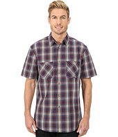 Pendleton - S/S Santiam Shirt