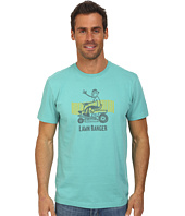 Life is good - Lawn Ranger Rider Crusher™ Tee