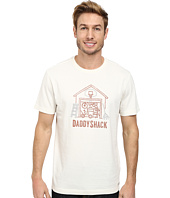 Life is good - Full Daddyshack Crusher™ Tee