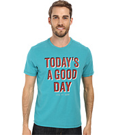 Life is good - Sleep Tee