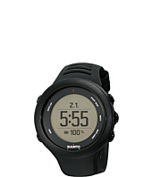 Suunto - Ambit 3 Sport Heart Rate