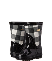 Dolce & Gabbana - Plaid Rainboot (Toddler/Little Kid/Big Kid)