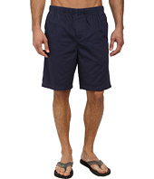 Quiksilver Waterman - Cabo 5 Walkshort