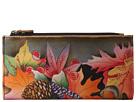 Anuschka Handbags 1121 (Fall Fiesta)