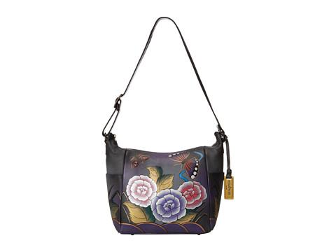 Anuschka Handbags 529