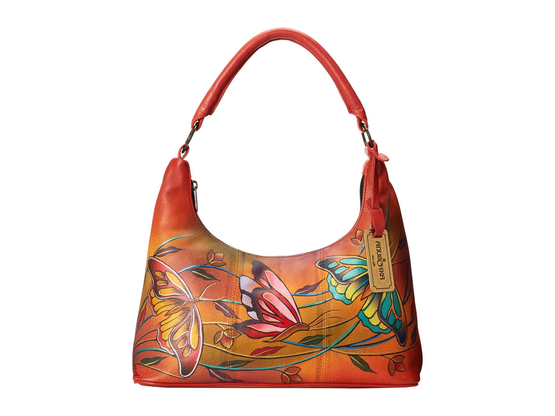 Anuschka Handbags 371 ...