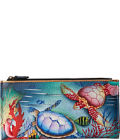 Anuschka Handbags - 1121