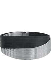 ALOR - Bracelet - Noir - 04-54-0450-00