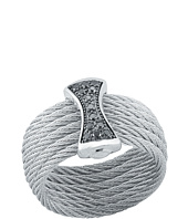 ALOR - Ring - Classique - 02-32-S617-18