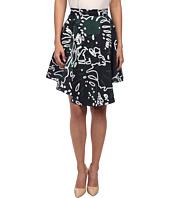 Vivienne Westwood - Hydra Skirt