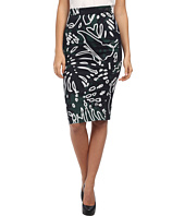 Vivienne Westwood Anglomania - Basic Pencil Skirt