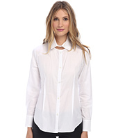 Vivienne Westwood Anglomania - Cut In Shirt