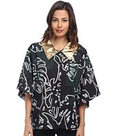 Vivienne Westwood - Hawaiian Elephant Shirt