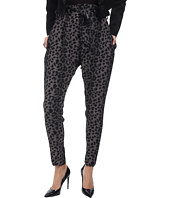 Vivienne Westwood Anglomania - Kung Fu Pant