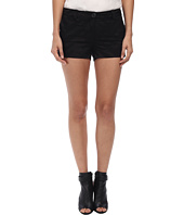 Vivienne Westwood Anglomania - Eden Shorts